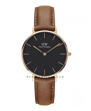 Đồng hồ Daniel Wellington DW00100166