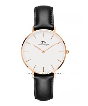 Đồng hồ Daniel Wellington Classic Petite Sheffield DW00100174