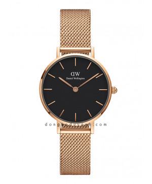 Đồng hồ Daniel Wellington Classic Petite DW00100217