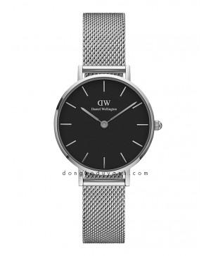 Đồng hồ Daniel Wellington Classic Petite DW00100218