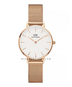 Đồng hồ Daniel Wellington Classic Petite DW00100219
