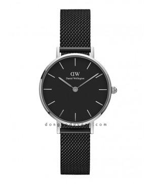 Đồng hồ Daniel Wellington Petite Ashfield DW00100246