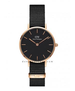 Đồng hồ Daniel Wellington DW00100247