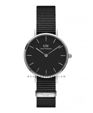 Đồng hồ Daniel Wellington DW00100248