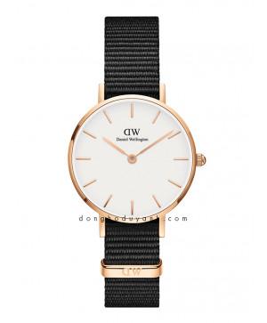 Đồng hồ Daniel Wellington DW00100251