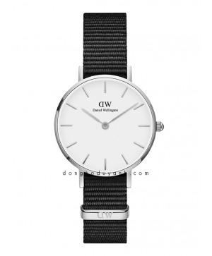 Đồng hồ Daniel Wellington DW00100252
