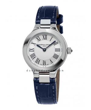 Đồng hồ Frederique Constant FC-200M1ER36