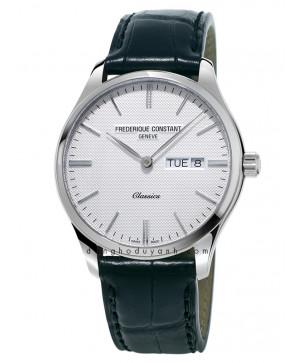 Đồng hồ Frederique Constant FC-225ST5B6