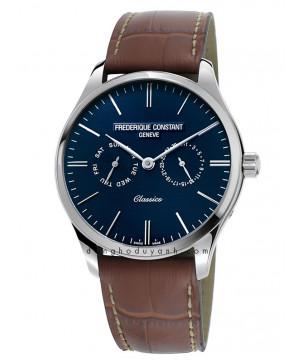 Đồng hồ Frederique Constant FC-259NT5B6