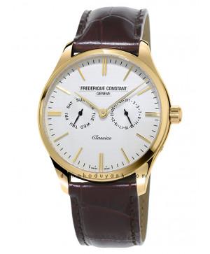 Đồng hồ Frederique Constant FC-259ST5B5