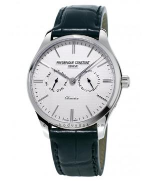 Đồng hồ Frederique Constant FC-259ST5B6