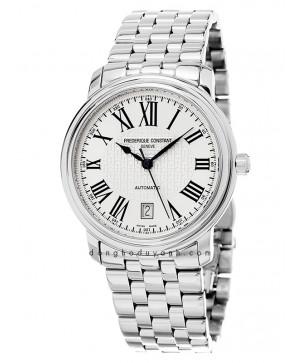 Đồng hồ Frederique Constant FC-303M4P6B2