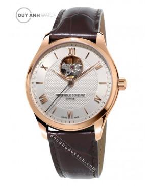 Đồng hồ Frederique Constant FC-310MV5B4