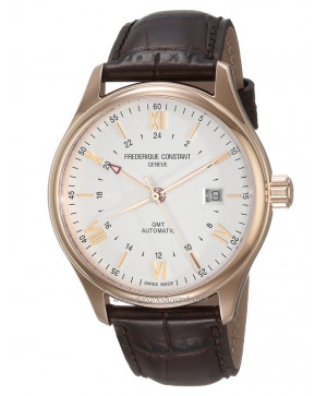 Đồng hồ Frederique Constant FC-350V5B4