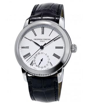 Đồng hồ Frederique Constant FC-710MS4H6