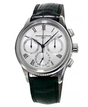 Đồng hồ Frederique Constant FLYBACK FC-760MC4H6
