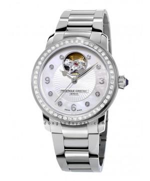Đồng hồ Frederique Constant HEART BEAT FC-310HBAD2PD6B