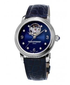 Đồng hồ Frederique Constant HEART BEAT FC-310HBAND2P6