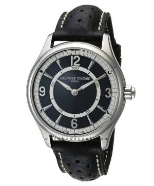 Đồng hồ Frederique Constant Horological Smartwatch FC-282AB5B6
