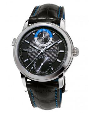 Đồng hồ Frederique Constant HYBRID MANUFACTURE FC-750DG4H6