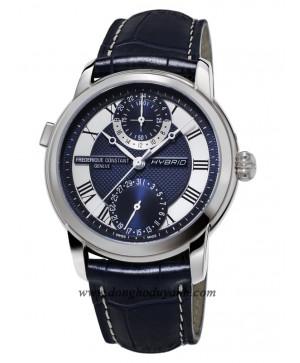 Đồng hồ Frederique Constant HYBRID MANUFACTURE FC-750MCN4H6
