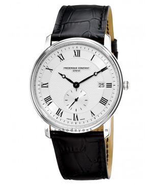 Đồng hồ Frederique Constant Slimline Gents FC-245M5S6