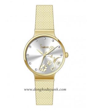 Đồng hồ Freelook F.1.1107.05