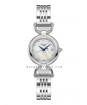 Đồng hồ Longines Equestrian L6.130.4.87.6