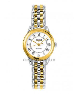 Đồng hồ Longines Flagship L4.274.3.21.7