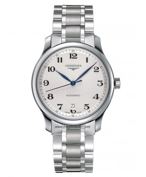 Đồng Hồ Longines Master Collection L2.628.4.78.6