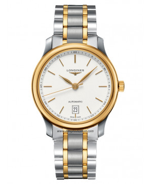 Đồng Hồ Longines Master Collection L2.628.5.12.7