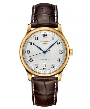 Đồng hồ Longines L2.628.6.78.3