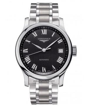 Đồng hồ Longines L2.689.4.51.6