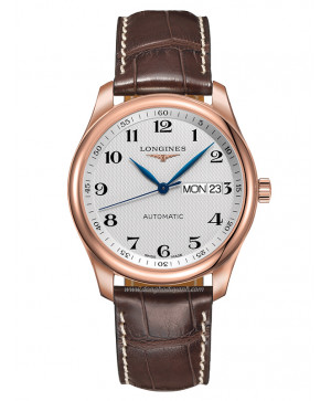 Đồng Hồ Longines Master Collection L2.755.8.78.3