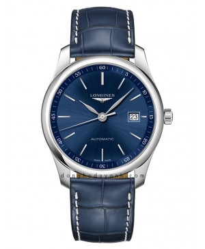 Đồng Hồ Longines Master Collection L2.793.4.92.0