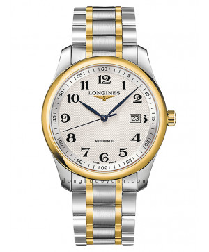 Đồng Hồ Longines Master Collection L2.793.5.78.7
