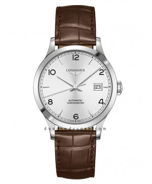 Đồng Hồ Longines Record Collection L2.820.4.76.2