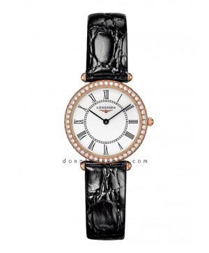 Đồng hồ Longines L4.191.9.11.0