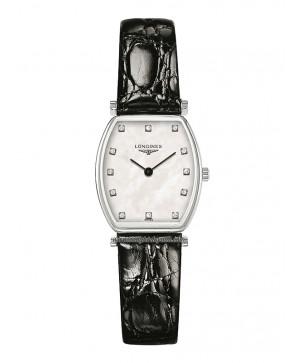 Đồng hồ Longines L4.205.4.87.2