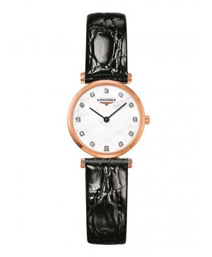 Đồng hồ Longines La Grande Classique L4.209.1.87.2