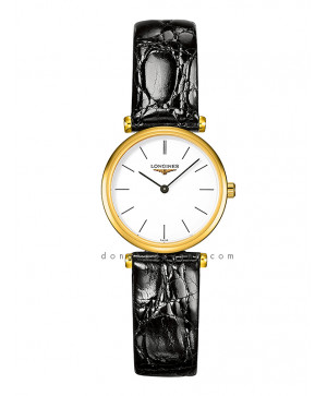 Đồng hồ Longines La Grande Classique L4.209.2.12.2