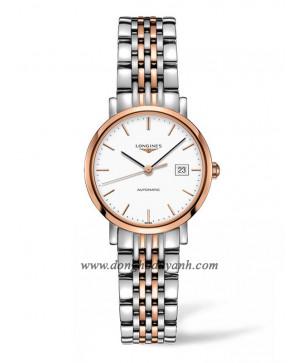 Đồng hồ Longines L4.310.5.12.7