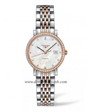 Đồng hồ Longines L4.310.5.88.7