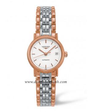 Đồng hồ Longines L4.321.1.12.7