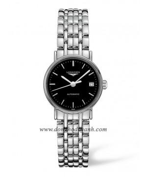Đồng hồ Longines L4.321.4.52.6