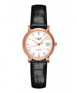 Đồng hồ Longines L4.378.8.12.0