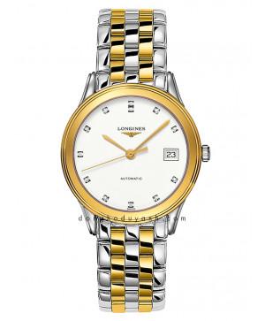 Đồng hồ Longines L4.774.3.27.7