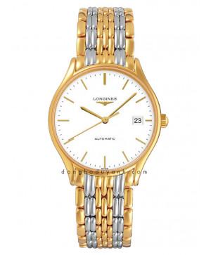 Đồng hồ Longines L4.860.2.12.7