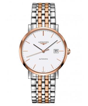 Đồng hồ Longines L4.910.5.12.7