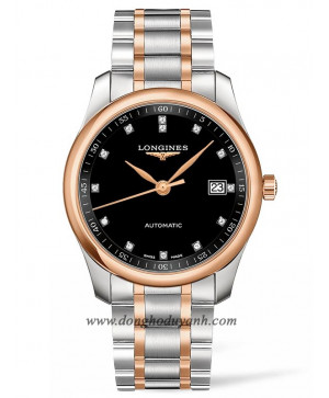 Đồng Hồ Longines Master Collection L2.793.5.57.7